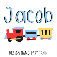 Baby Train.png