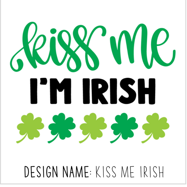 Kiss Me Irish.png