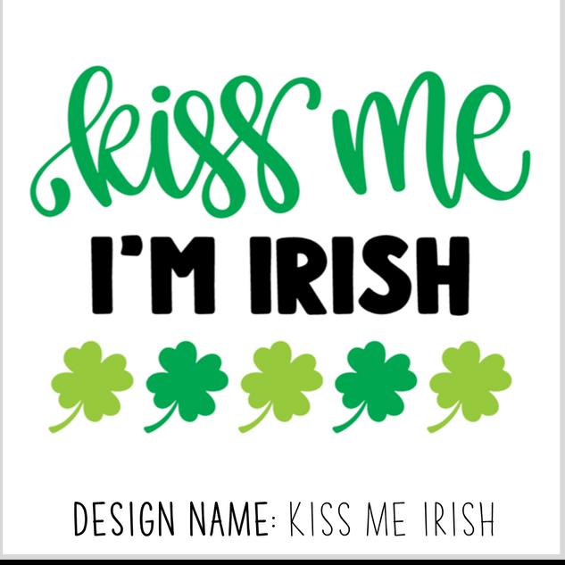 Kiss Me Irish.png