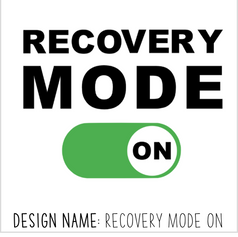 Recovery Mode On.png