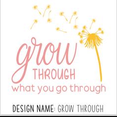 Grow Through.png