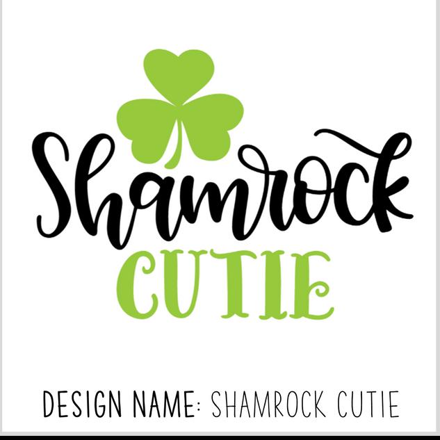 Shamrock Cutie.png