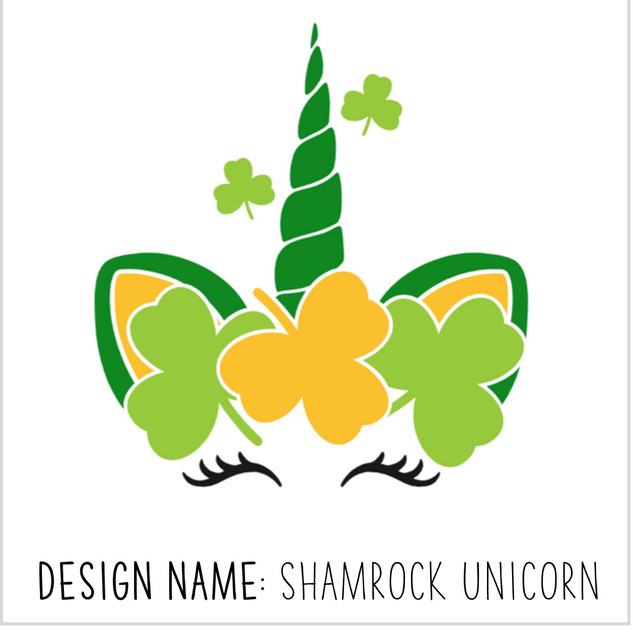 Shamrock Unicorn.png