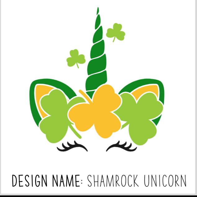 Shamrock Unicorn.png