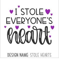 Stole Hearts.png