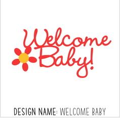 Welcome Baby.png