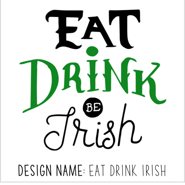 Eat Drink Irish.png