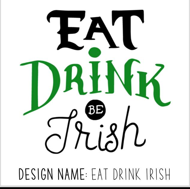 Eat Drink Irish.png