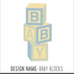 Baby Blocks.png