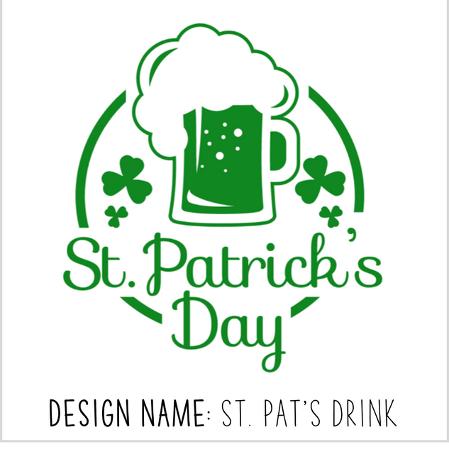 St. Pat's Drink.png