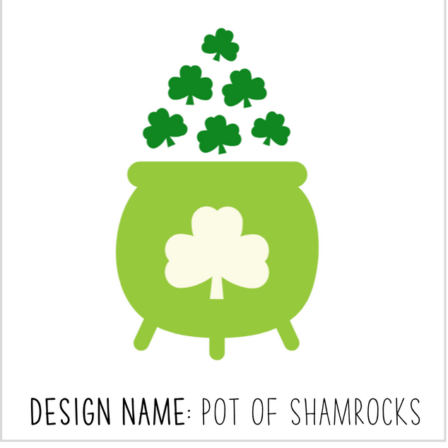 Pot of Shamrocks.png