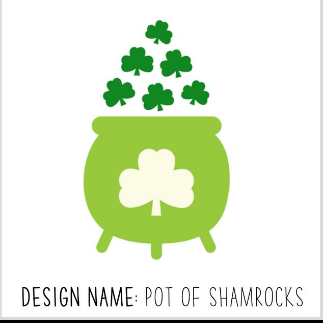 Pot of Shamrocks.png