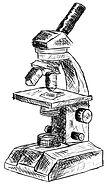 microscop.jpg