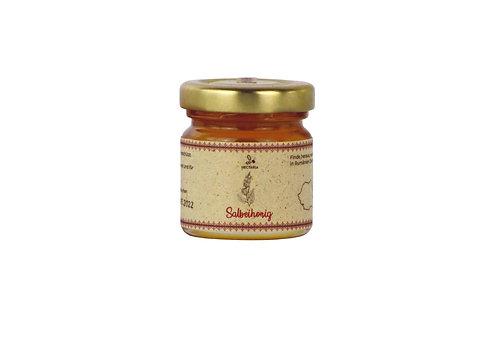 Salbeihonig (50 g)