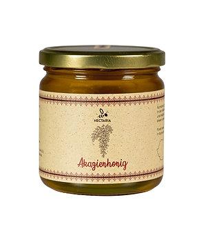 Akazienhonig (500 g)