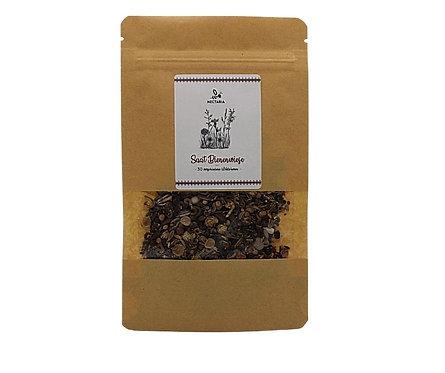 Saat Bienenwiese (20 g)