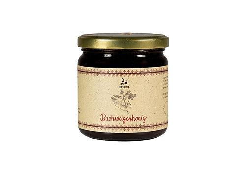 Buchweizenhonig (500 g)