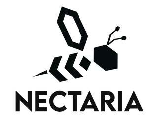 NECTARIA Logo