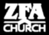 ZFA White Logo.png