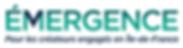 LogoEmergence-web.png