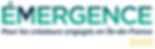 Logo EME 2020.png