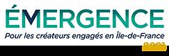 LogoEmergence-web-2021_edited.png
