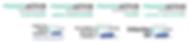 Panneau Logos AT.png