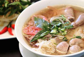 The 'WORKS' Pho