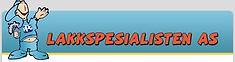 lakkspesialisten logo.png