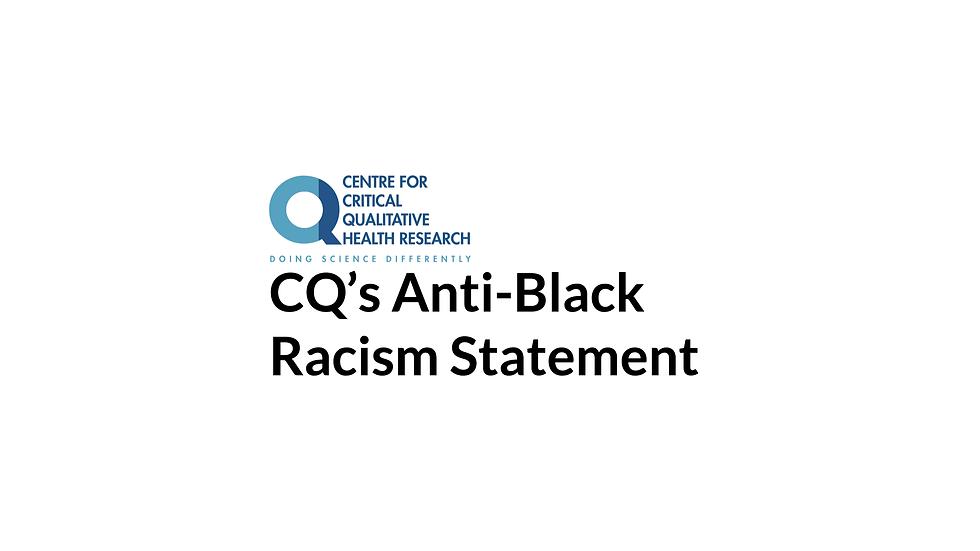 CQ-Anti-Racism.png