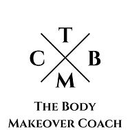 The Body Makeover Coach