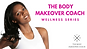 Do You Want a Stronger, Leaner Body?  The Body Makeover Coach