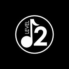 Icon-Kindermusik-Level2-Black-600x600-20