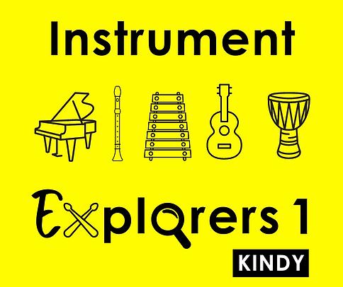 Instrument Explorers, Musicianship.png