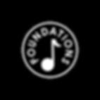 Icon-Kindermusik-Foundations-Black-600x6