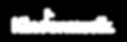 Logo-Kindermusik-NEW-White-NoTagline-270