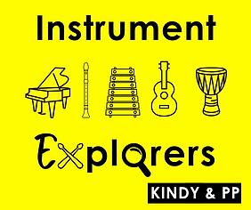 Instrument Explorers, Musicianship (6).p