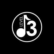 Icon-Kindermusik-Level3-Black-600x600-20
