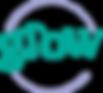 grow logo (2018_03_02 02_55_38 UTC).png