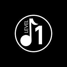 Icon-Kindermusik-Level1-Black-600x600-20