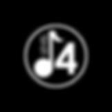 Icon-Kindermusik-Level4-Black-600x600-20