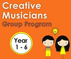 Instrument Explorers, Musicianship (5).p