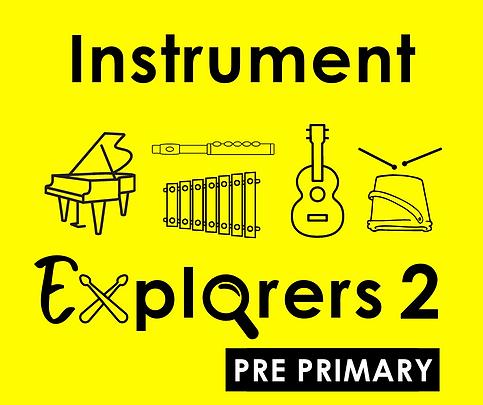 Instrument Explorers, Musicianship (2).p