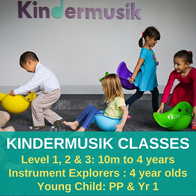 Contact page icons - Kindermusik.png