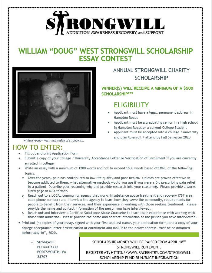 Pictur eof Scholarship Info.JPG