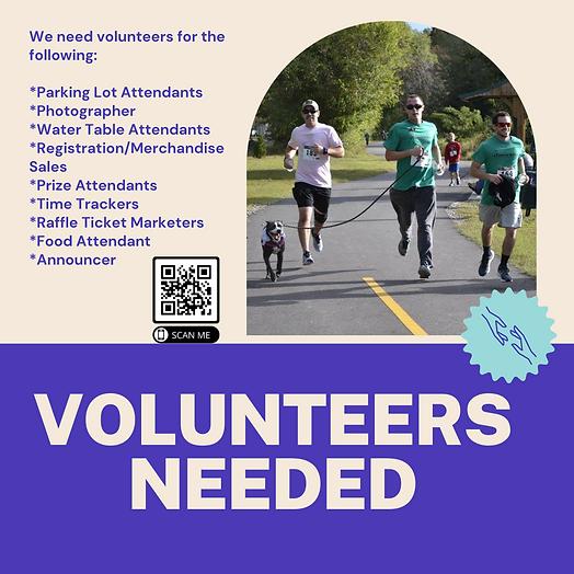 Volunteer QR Flyer.png
