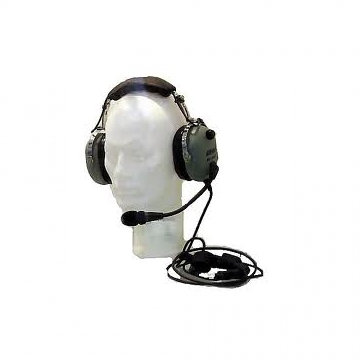 Гарнитура HD-3000A