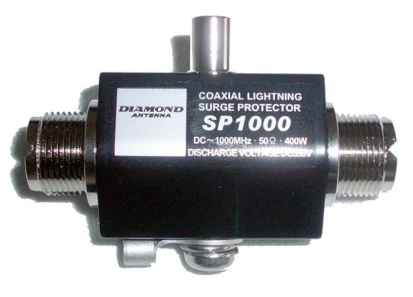 Diamond SP1000