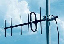 Y4 UHF (L/H)