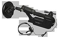 NR-2000 нелинейный локатор
